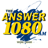 WHIM_theanswer1080_logo
